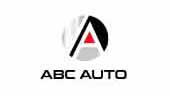 Логотип АБЦ Авто